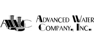 Advanced Water Company, Inc.