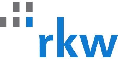 RKW Agri GmbH & Co. KG