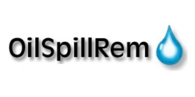 OilSpillRem - Universal Remediation Inc