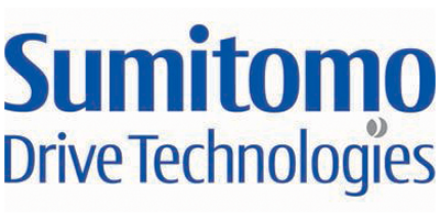 Sumitomo Machinery Corporation of America