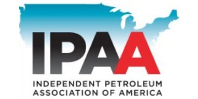 Independent Petroleum Association of America (IPAA)