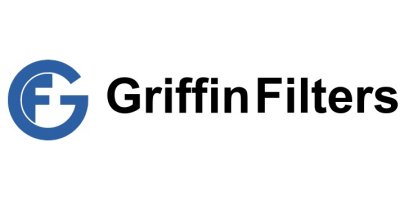 Griffin Filters LLC