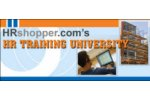 HR Training University