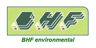 BHF Environmental Ltd