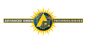 Advanced Green Technologies