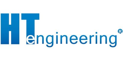 HydroTech Engineering Co Ltd