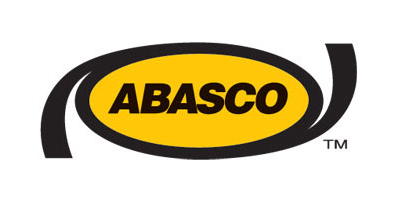 Abasco LLC