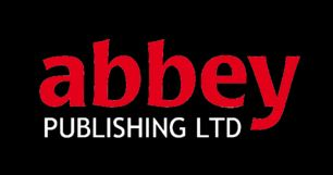 Abbey Publishing & Exhibitions UK Ltd