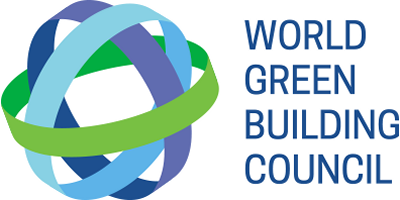 World Green Building Council