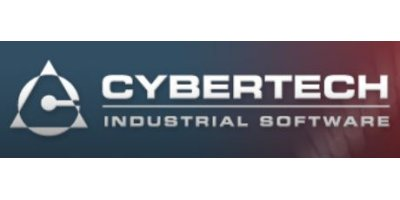 Cybertech Industrial Software