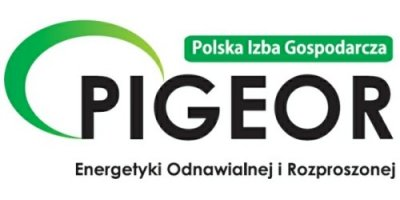 Polish Economic Chamber of Renewable and Distributed Energy (PIGEOR)