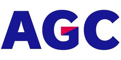 AGC Flat Glass Europe