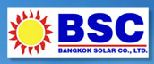 BANGKOK SOLAR CO., LTD.