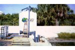 Groundwater Remediation Treatment Equipment