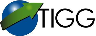 TIGG, LLC