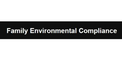 Family Environmental Compliance Services, Inc.