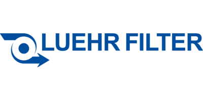 Luehr Filter Australia Pty Ltd.