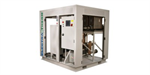 ElectraTherm - Power+ Generator - Waste Heat To Power Generation System