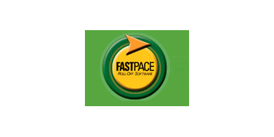 FastPace Software