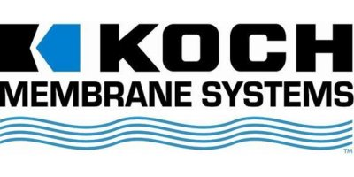 Koch Membrane Systems, Inc