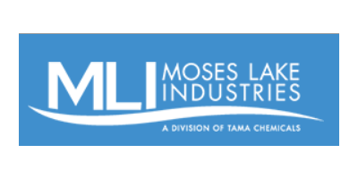 Moses Lake Industries