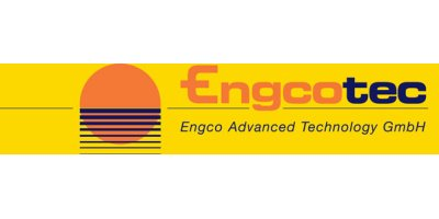 Engcotec Advanced Technology GmbH