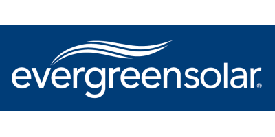 Evergreen Solar(China) Co., Ltd.