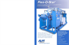 Flex-O-Star - Liquid Solids Separation Equipment Brochure