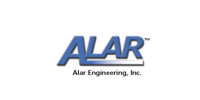 ALAR Engineering Corporation