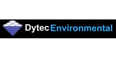 Dytec Environmental