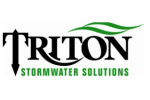 Triton Stormwater Solutions