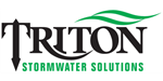 Triton Stormwater Solutions, LLC