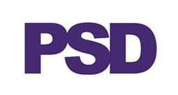 PSD Group