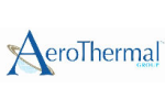 AeroThermal Group PLC