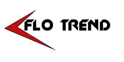 Flo Trend� Systems, Inc.