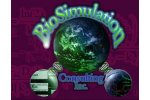 BioSimulation Consulting Inc,