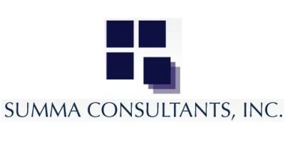 Summa Consultants, Inc.