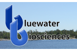 Bluewater Bioscience Inc.