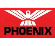 PHOENIX to announce partnership at WEFTEC 2013