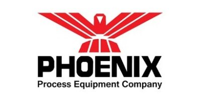 PHOENIX at COAL-GEN 2016 for Power Generation Week