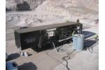 PHOENIX - Portable Dewatering Systems for Mines