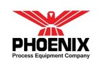 PHOENIX - Water Recycling - Blackwater Systems