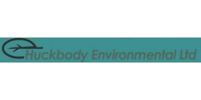 Huckbody Environmental