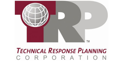 TRP- Technical Response Planning Corp.