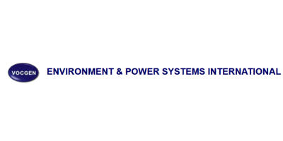 Environment & Power Systems International