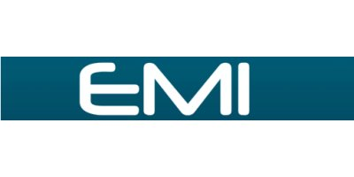 Environmental Management International (EMI)