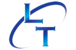 Liquid Technology Corporation