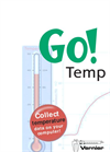 Go!Temp Brochure