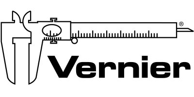 Vernier Software & Technology