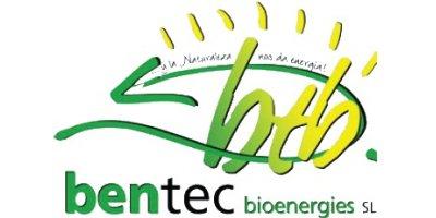 Bentec Bioenergies SLU
